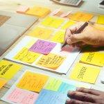 Comment mettre en place une stratégie de content marketing ?